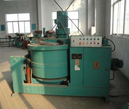 上海机械设备回收服务