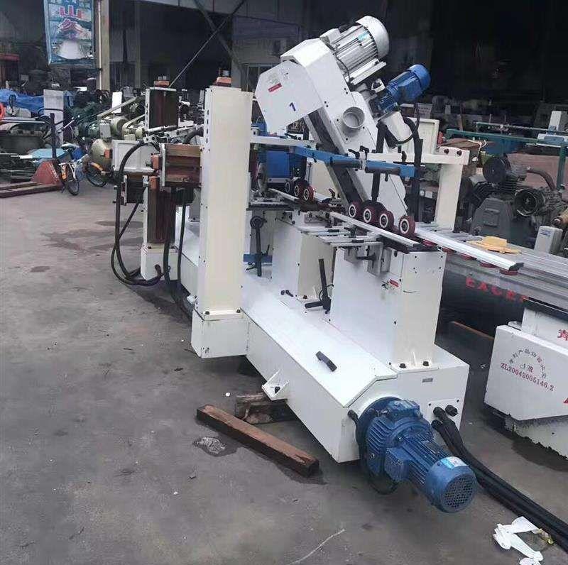 上海机械设备回收电话
